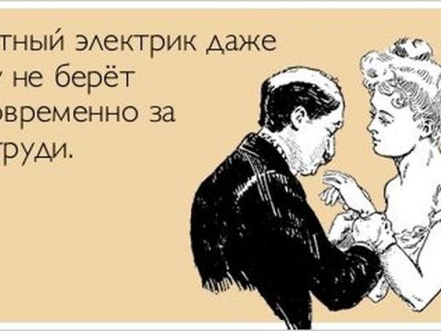 http://images.petovod.ru/2013/06/15/137132105600.jpg
