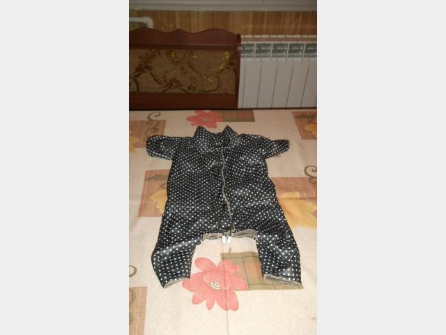 Продаю: Комбинезон весна-осень, переноска пластик, сумка