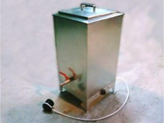 Продаю: Оборудование для пчеловодов Вальцы фото2