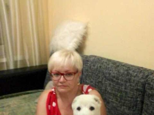 Продаю: щенок среднеазиатской овчарки алабай фото3